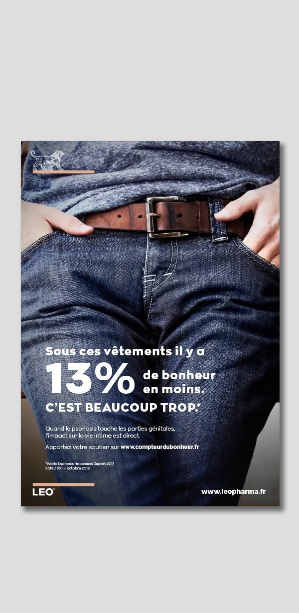 campagne digitale