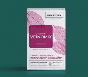 refonte packaging