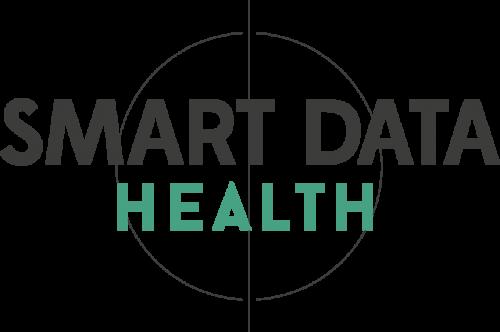 smzrt-data-health