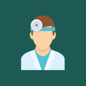 cataracte infographie