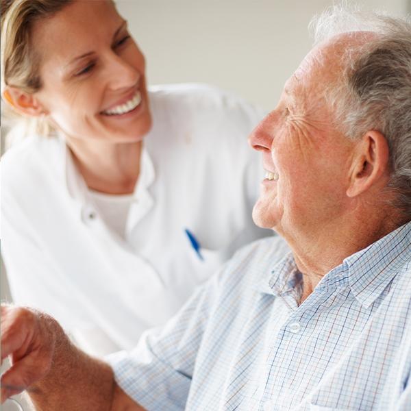 santé ophtalmologie