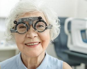 site internet cataracte