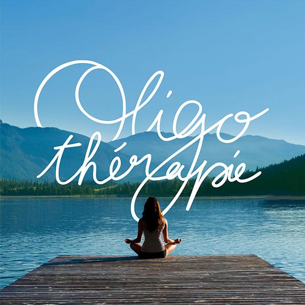 oligothérapie